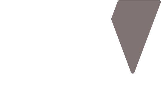 mierzwin.com